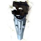 Harga Spakbor Belakang Honda Beat Fi Terbaik