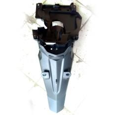 Jual Spakbor Belakang Honda Beat Fi Branded Original