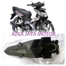 Spakbor Belakang Honda Blade Lama