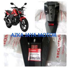 Spakbor Belakang New Honda CB150R LED Facelift 8010A-K15-920 Ori Honda