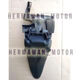 Spesifikasi Spakbor Belakang Yamaha Mio Smile Mio Sporty Mio Lama Terbaik