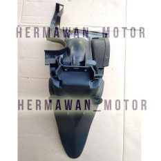 Spesifikasi Spakbor Belakang Yamaha Mio Smile Mio Sporty Mio Lama Terbaru