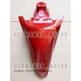Harga Spakbor Depan Honda Vario 150 125 Led Vr Merah Termurah