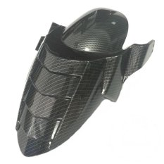 Dimana Beli Spakbor Kolong Nmax Hugger Spakboard N Max Motif Carbon Nemo