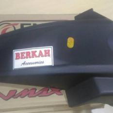 Toko Spakbor Kolong Nmax Pnp Murah Di Dki Jakarta