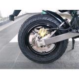 Harga Spakbor Kolong Untuk Kawasaki Ksr Online Jawa Barat