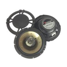 Review Speaker Coaxial Mobil 6 Nakamichi Nsc602I Di Indonesia