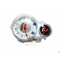 Jual Spedometer Motor Scoopy Online Indonesia