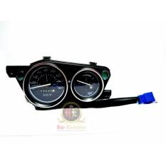 Spedometer Motor Sky Wave Diskon Akhir Tahun