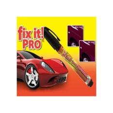 Jual Spidol Anti Baret Fit It Pro Spidol Penghilang Baret Di Mobil Spd 01 Branded Murah
