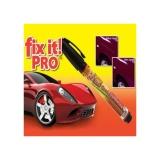 Jual Spidol Anti Baret Fit It Pro Spidol Penghilang Baret Di Mobil Spd 01 Fix It Pro Pen Online