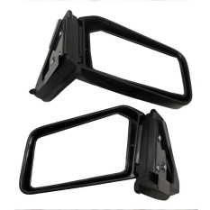 Spion Mobil Red Zone Universal - Warna Hitam By Roda 4.