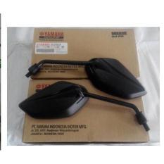 spion motor vixion new/old/ lightning /advance / ori / original yamaha