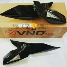 Spion Nmax Lipat VND Plastik / Spion Nmax VND / Spion Lipat Nmax