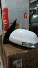 Spion ORIGINAL Daihatsu All-New LUXIO 1.5 X M-T MC Dobel Metic