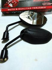 Spion Standar Yamaha Model Beat / Spion Jupiter Mio Mx Xeon VixionIDR51800. Rp 51.800