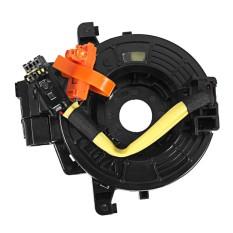 Review Tentang Spiral Cable Clock Spring Airbag 84306 22010 For Toyota Highlander Yaris Rav4 Intl