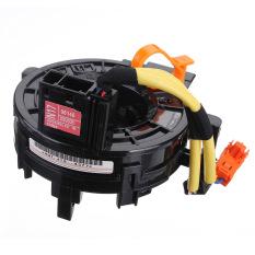 Review Toko Kabel Spiral Pegas Jam Kantong Udara For Toyota Tundra Toyota Tacoma Avalon 8430648030 Baru Online