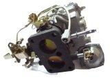 Harga Sport Shot Carburator Toyota 2F Tahun 1978 Branded