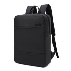 Harga Sportrucksack Waterproof 17 Inch Sports Travel Backpack Canvas Shop Knapsack Multifunctional And Multicolored Laptop Bag For Man And Woman Intl Fullset Murah