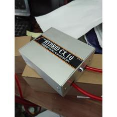 Stabilizer Aki Mobil Hybrid Cx10 Irit Dan Bertenaga Hybrid Eyewear Diskon