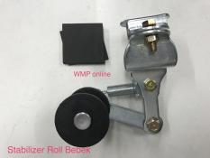 Stabilizer Roll Rantai Bebek / Tensioner Roll Rantai WMP-0800
