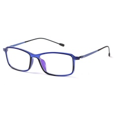 Rp 193.000. Stallane Fashion Optical Miopia Bingkai Tr90 Kacamata ...