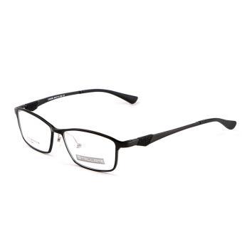 ... Bingkai Kacamata Optik Frame Source · Price Checker Stallane Fashion Baru Perancang Merek Populer Optical Miopia Kacamata Frame Holder Eyewear Nyaman ...