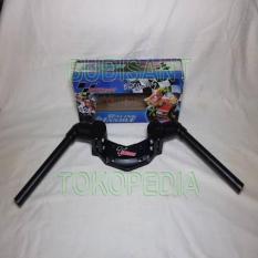 Beli Stang Jepit Hks Cb150R Stang Jepit Hks New Mega Pro Monoshock Online Terpercaya