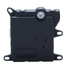 Star Mall Hvac Heater Air Blend Door Actuator For Ford F150 250 Expedition Lincoln - intl