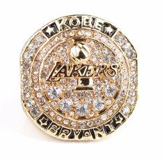 Sterling Silver Couple Rings Wanita dan Pria Perhiasan Kualitas Bagus AAA Berlian Imitasi CZ Diamond Rings 1 Pair USA Ukuran- INTL
