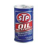 Stp Oil Treatment Campuran Aditif Oli Di Dki Jakarta