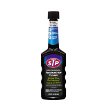 Promo Toko Stp Super Concentrated Fuel Injector Cleaner Campuran Bbm Aditif Bensin
