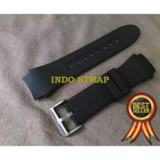Beli Strap Alexandre Christie 6206 Kredit Indonesia