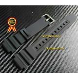 Tips Beli Strap Tali Casio Ae 1300 Yang Bagus