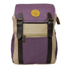 Harga Subway Bag Tas Ransel Punggung Laptop Wanita Backpack Subway Bag Baru