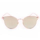 Ulasan Lengkap Sunglasses Cat Eye Sunglasses Eyewear Kacamata Pakaian Aksesoris Kecantikan