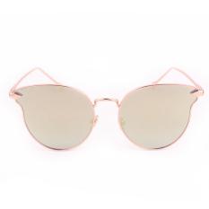 Diskon Sunglasses Cat Eye Sunglasses Eyewear Kacamata Pakaian Aksesoris Kecantikan Oem Di Indonesia