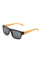 Beli Bergaya With Kacamata Hitam Dengan Anti Uv Candi Bambu 400 Perlindungan Hitam Kayu Cicil