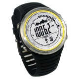 Sunroad Fr802A 5Atm Tahan Air Altimeter Kompas Stopwatch Fishing Barometer Pedometer Outdoor Sports Watch Multifungsi Intl Not Specified Murah Di Hong Kong Sar Tiongkok