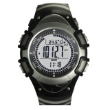 Jual Sunroad Sports Watch Fr8204A Altimeter Antik