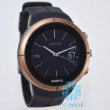 Spesifikasi Suunto Spartan Ultra Copper Spesial Edition Hr Ss022944000 Jam Tangan Pria Black Tembaga Murah
