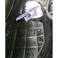 Suzuki Carry 1000 Vtech Karpet Anti Panas