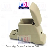 Beli Suzuki Ertiga Center Console Box Standar Oem Durable Asli
