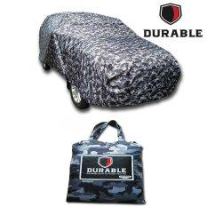 Beli Suzuki Ertiga Durable Premium Wp Car Body Cover Tutup Mobil Selimut Mobil Loreng A1 Nyicil