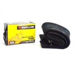 Beli Swallow Ban Dalam 400 450 18 Online