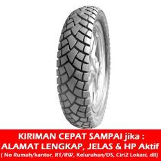 Jual Swallow Street Enduro Sb 117 90 90 14 Semi Trail Tubeless Ban Motor Di Indonesia