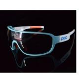 Harga Swedia Poc Riding Kacamata Olahraga Doblade Cermin Set Dengan 4 Lensa Intl Yang Murah Dan Bagus