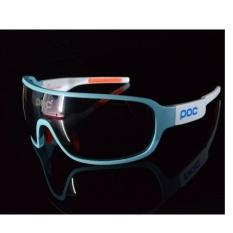 Toko Swedia Poc Riding Kacamata Olahraga Doblade Cermin Set Dengan 4 Lensa Intl Oem Online