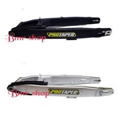 Swing Arm Klx 150/D-Tracker-Arm Klx 150/Dtracker-Lengan Ayun Klx 150